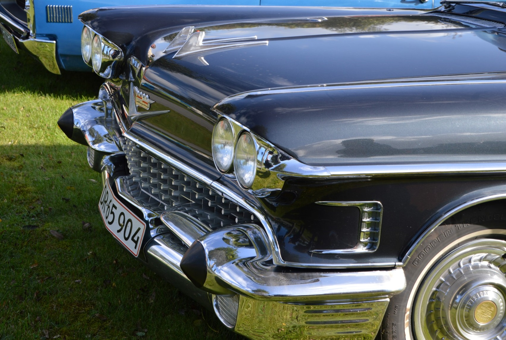 1958-cadillac-coupe-deville-2-164