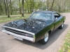 1970-dodge-charger-rt-091