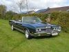 bil-1971-ford-ltd-convertible-2-020