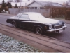 1974 Buick Regal 2d ht