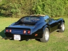 1974-corvette-stingray-targa_196_2