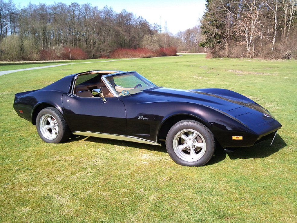 1974-corvette-stingray-targa_196_1