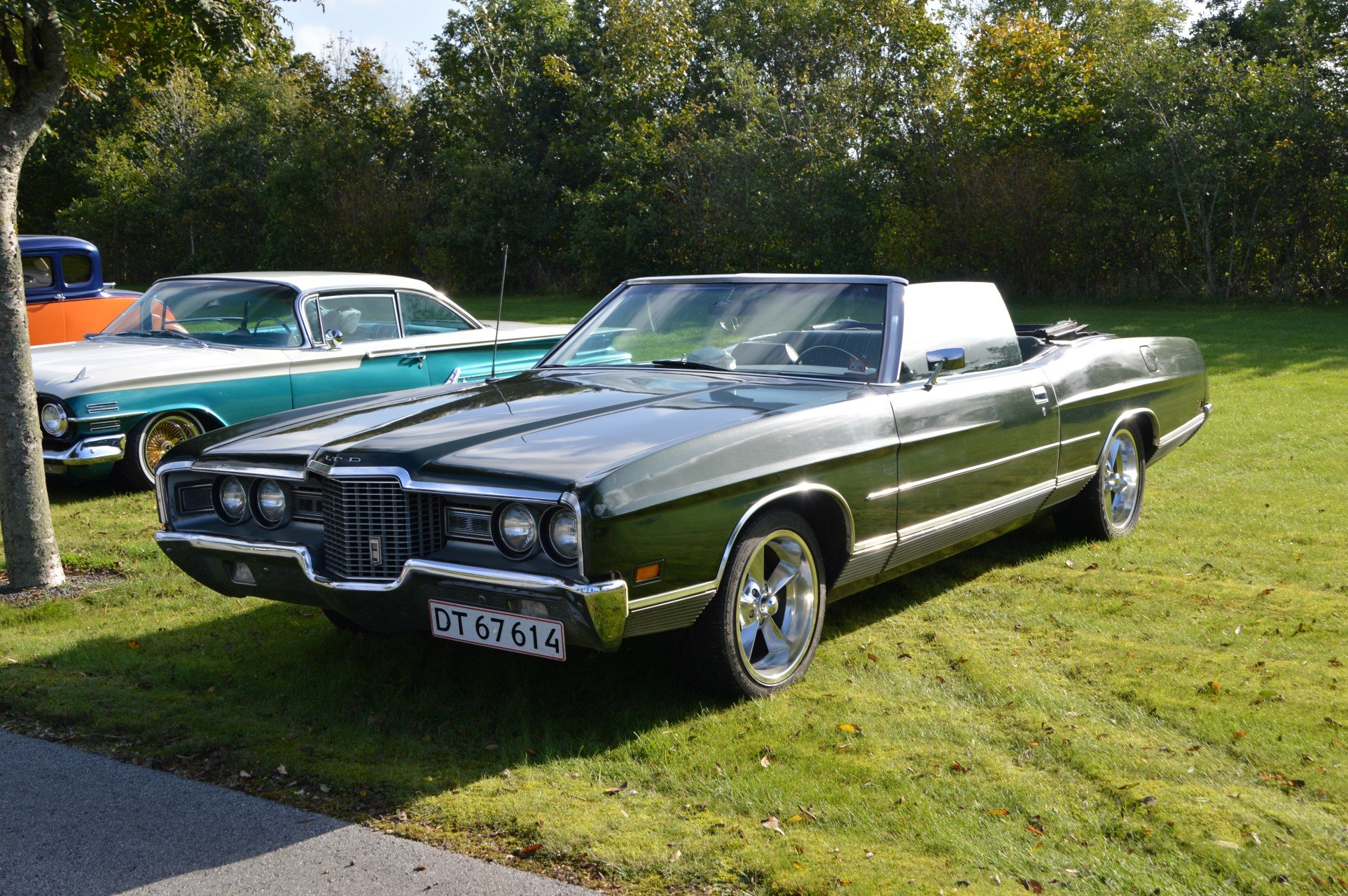 1971-ford-ltd-convertible-020