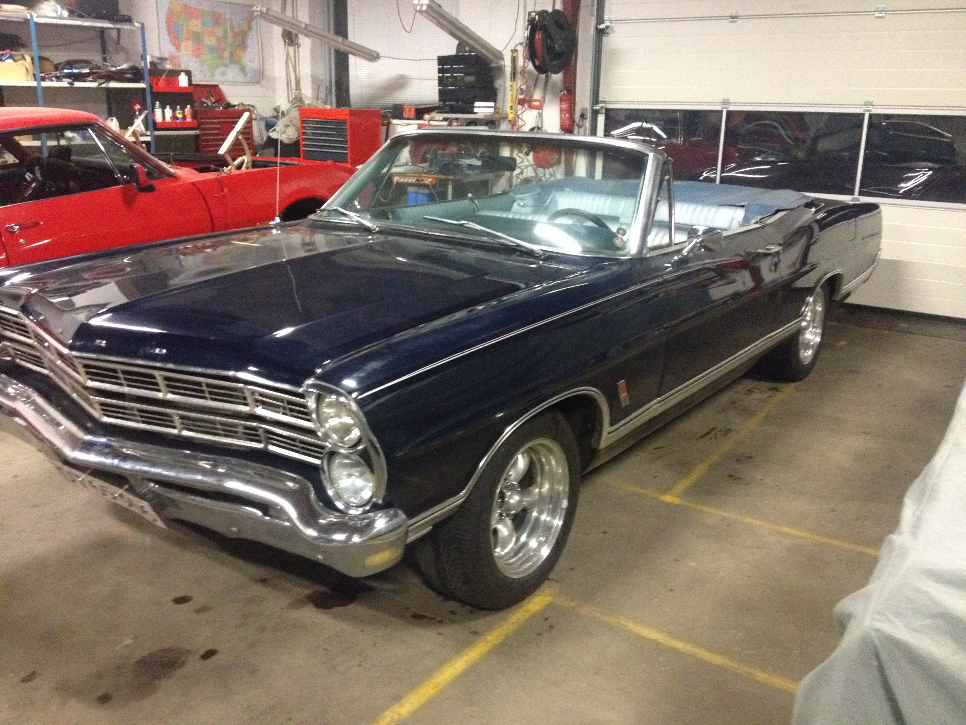 1967-ford-galaxie-convertible-092