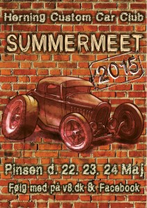 Bricks-sommermeet-2015_5