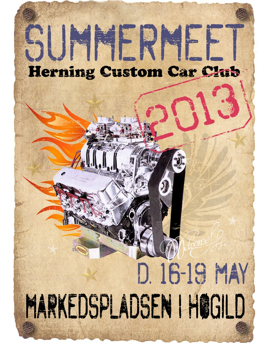 summermeet_poster_2013_rev